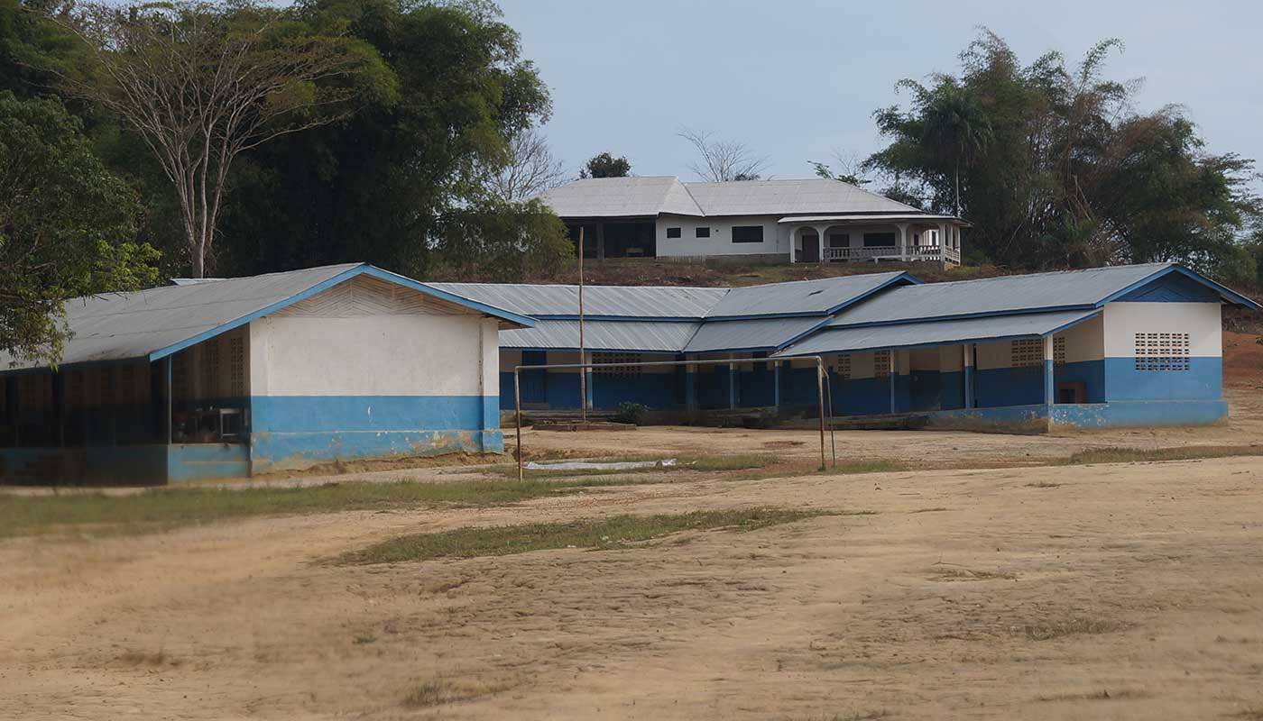 EDUCATION TOPS VAHUN REQUESTS