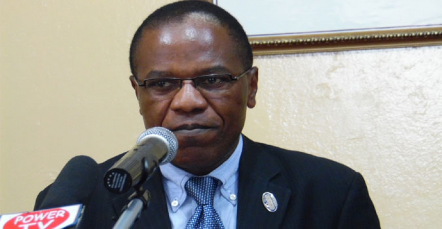 Health Ministry Vows To Contain New Ebola Outbreak