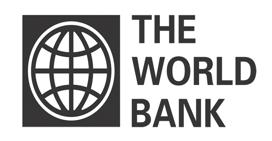 World Bank Group Report calls for new approach to Housing, Lending and Land Policies, says 60 - 70% of urban African households living in slums,