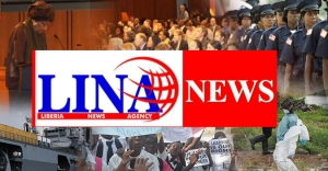 Journalists Endorse National Media Council